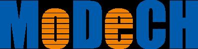 MoDeCH Inc.