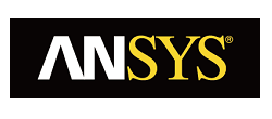 partner_img_ansys