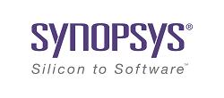 partner_synopsys2